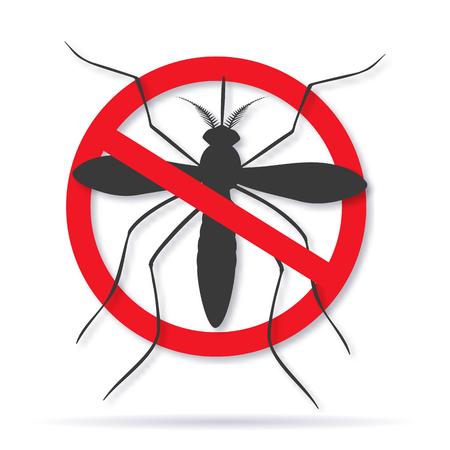 cdc: Zika alert banner