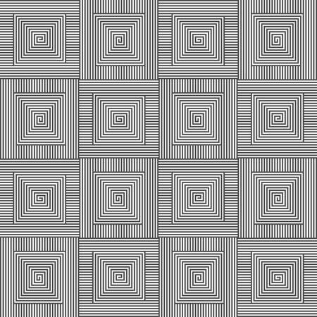 mesh: Graphical seamless texture, endless pattern. Ornamental decorative background for cards, invitations, wallpaper, pattern fills, web design, surface textures.