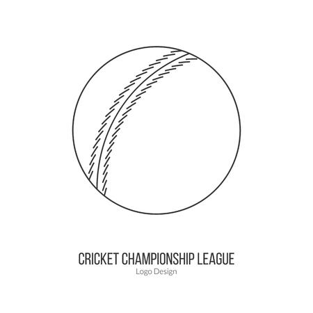 cricket ball: Cricket ball.
