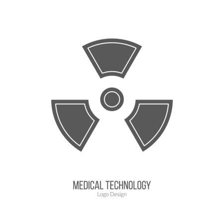 biohazard sign: Biohazard sign, symbol