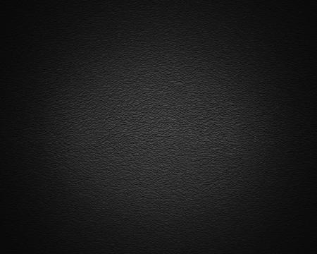 Illuminated texture of the grey wall Stock Photo - 14190763
