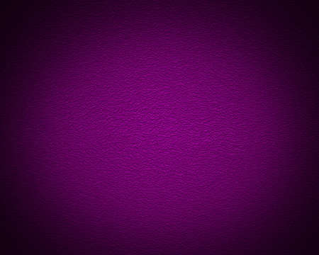 Illuminated texture of the violet wall, background Stock Photo - 14372706
