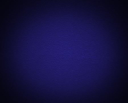 Illuminated texture of the violet wall, background Stock Photo - 14372704