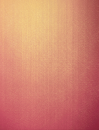 red  gold: Color abstract background with lights and highlights