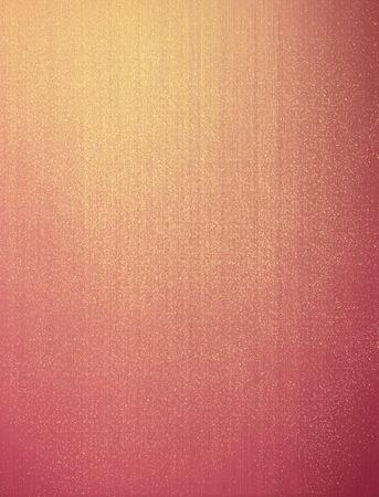 rosa negra: Color de fondo abstracto con las luces y los aspectos más destacados