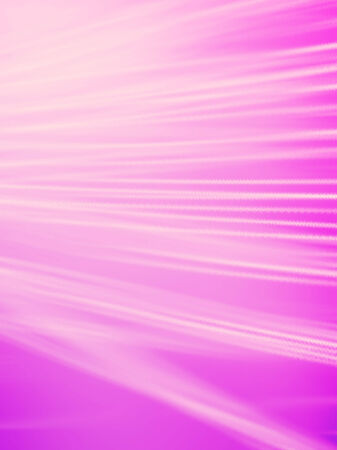 colo: Light abstract background