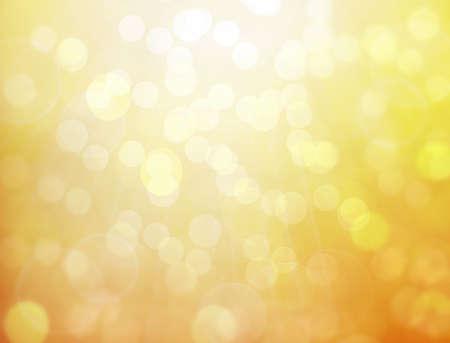 Abstract sky as elegant light background Reklamní fotografie