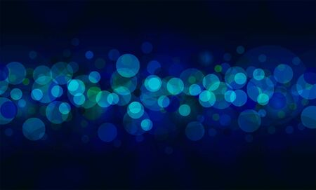 glittering lights background Stock Photo - 6644812