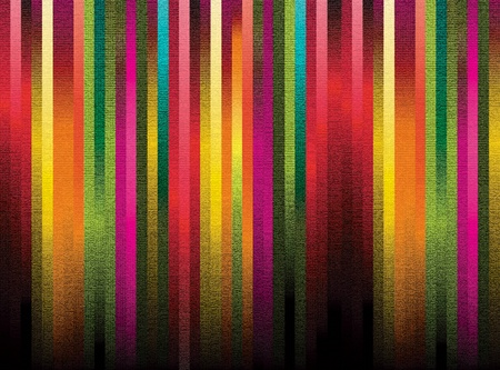 Abstract colorful background Stock Photo - 8270689