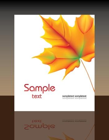 text880(1).jpg