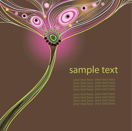 text885(1).jpg Vector