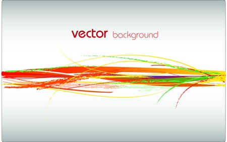 winter sale vector Vector