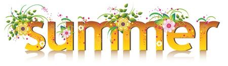 sumer: Word Summer