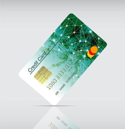 businesscard: Business-Card
