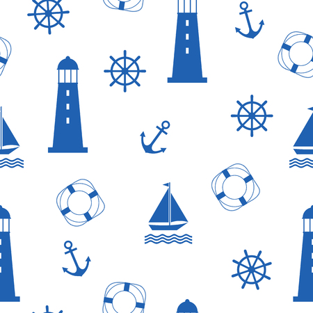 Ornament for design fabric, clothes, textile, wrapping paper.Vector illustration.