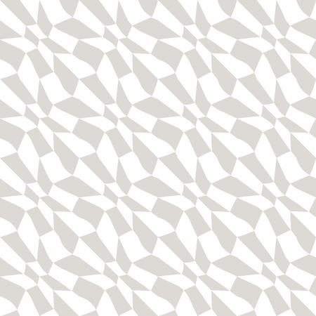 subtle: Abstract geometric gray fashion design print subtle pattern texture Illustration