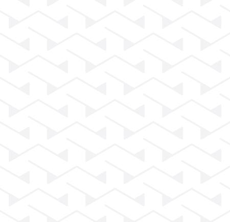 Vecteur motif abstrait géométrie du triangle moderne. fond gris géométrique transparente. oreiller subtile et la conception de drap de lit. créatif art déco. impression de la mode hippie
