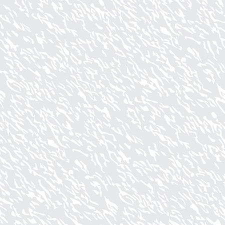 Vecteur moderne géométrie abstraite motif chaotique. fond gris géométrique transparente. oreiller subtile et la conception de drap de lit. créatif art déco. impression de la mode hippie