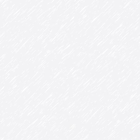 Vecteur moderne géométrie abstraite motif pêle-mêle. fond gris géométrique transparente. oreiller subtile et la conception de drap de lit. créatif art déco. impression de la mode hippie