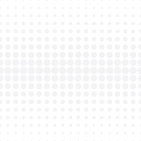 Vector motif abstrait moderne de la géométrie. fond gris géométrique seamless lumière. oreiller subtile et la conception de drap de lit. créatif art déco. impression de la mode hippie