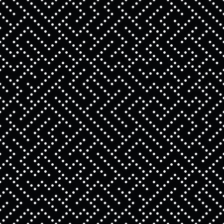 Vector graphic abstract geometry  maze pattern. black and white seamless geometric background . subtle pillow and bed sheet design. unique art deco. hipster fashion print