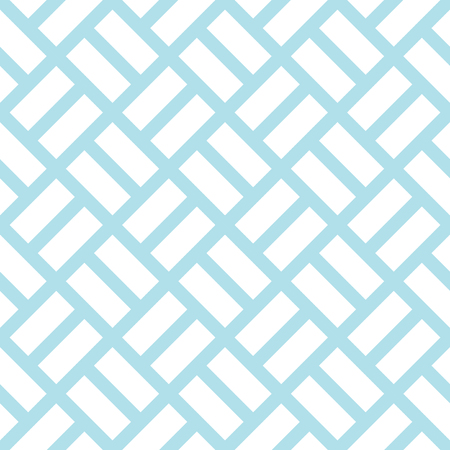 abstract geometric circles simple graphic pattern background Illustration