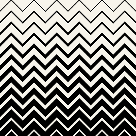 abstract geometric lines graphic design chevron pattern royalty free rh 123rf com Dots Pattern Vector Dots Pattern Vector