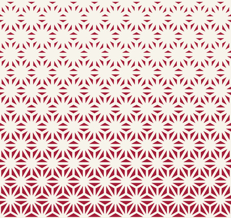 sacred geometry halftone triangle graphic pattern print