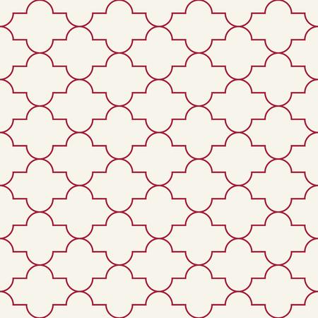 arabic design ornament minimal graphic pattern background