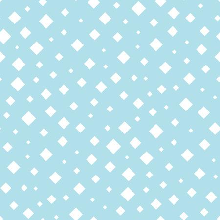 minimal graphic geometric squares seamless memphis pattern