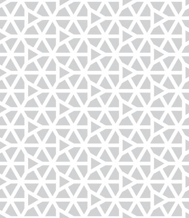 grid background: geometric pattern