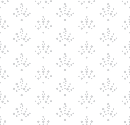 abstract cloth fashion seamless graphic pattern