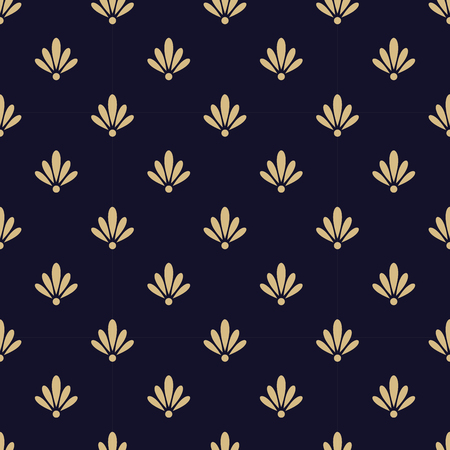 abstract cloth fashion seamless graphic pattern Illustration