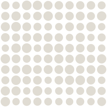 dot halftone seamless pattern, minimal geometric background print texture