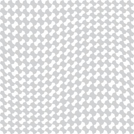 geometric vector seamless pattern
