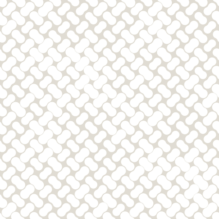 abstract geometric vector background seamless pattern  イラスト・ベクター素材