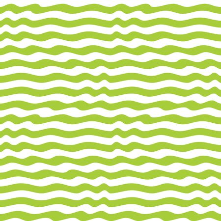 Seamless pattern background for product design, art decoration or fashion fabric pattern texture