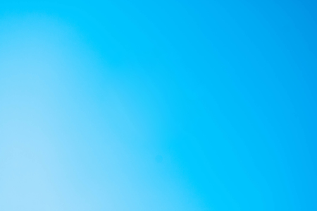 blue sky for background Stock Photo