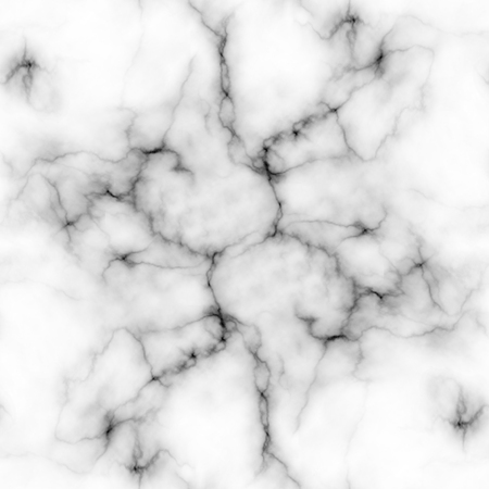 abstract seamless marble texture Background 写真素材