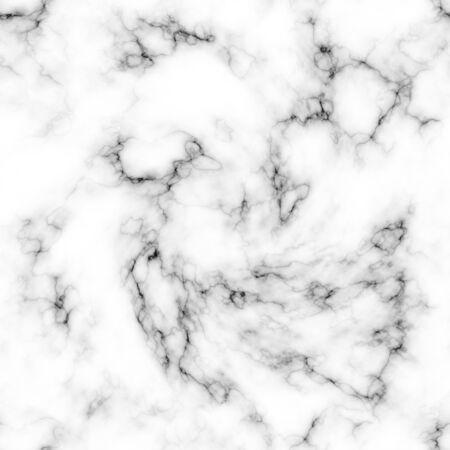 abstract seamless marble texture Background or wallpaper. Stock Photo