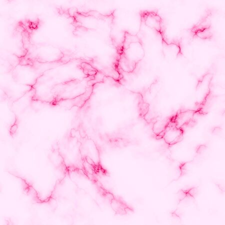 Pink abstract seamless marble texture Background or wallpaper.