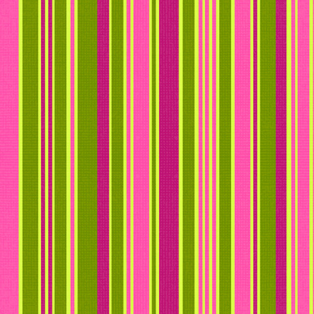 Striped classic geometric seamless pattern vector. Textile fabric print, geometric background pattern with line stripes. Classic pattern seamless design. Foto de archivo - 123088832