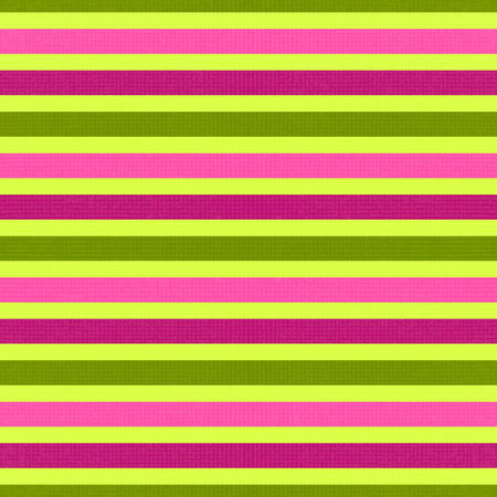 Striped classic geometric seamless pattern vector. Textile fabric print, geometric background pattern with line stripes. Classic pattern seamless design. Foto de archivo - 123088843