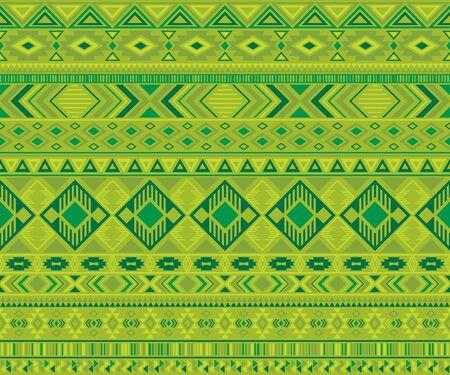 Peruvian american indian pattern tribal ethnic motifs geometric seamless background. Chic native american tribal motifs textile print ethnic traditional design. Navajo symbols fabric pattern.