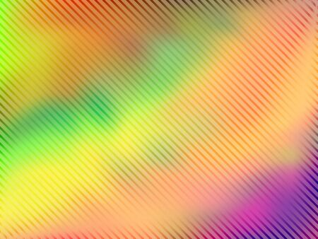Mesmerizing banner fluid holographic gradient vector design. Liquid abstract blur splashes backdrop. Iridescent fluid neon holographic background for banner.