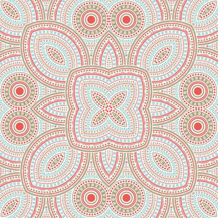 Modern portugese azulejo tile seamless rapport. Geometric texture vector elements. Tapis print design. Traditional lisbon azulejo tilework eternal pattern. Interior decoration print. 矢量图像