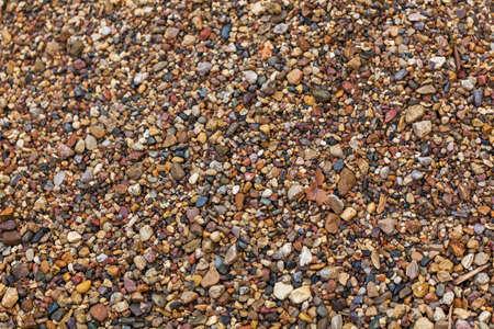 Piedra de textura