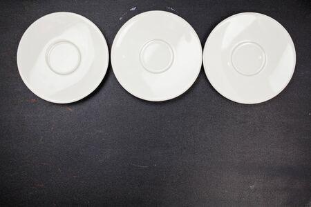 Plate Kitchen accessories.