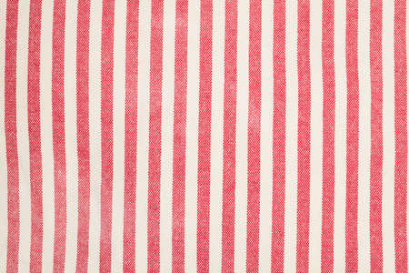 colorful striped fabric texture Imagens
