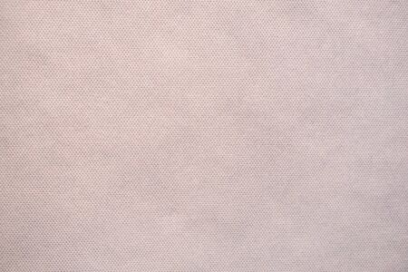 Old eco paper kraft texture for creative flat card background design. Banque d'images